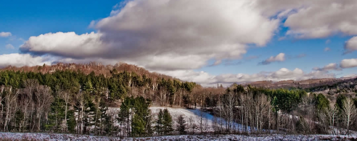 vermont_winter_landscape